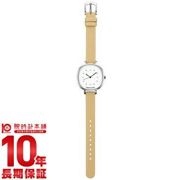 カバンドズッカ CABANEdeZUCCa AJGK083 [正規品] レディース 腕時計 時計