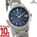 セイコー グランドセイコー GRANDSEIKO SBGV235 [正規品] メンズ 腕時計 時計【36回金利0%】