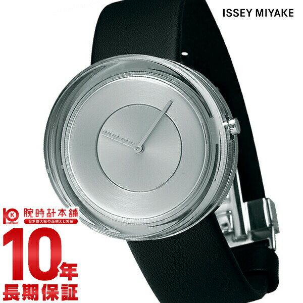 腕時計「ガラスウオッチ NYAH001」