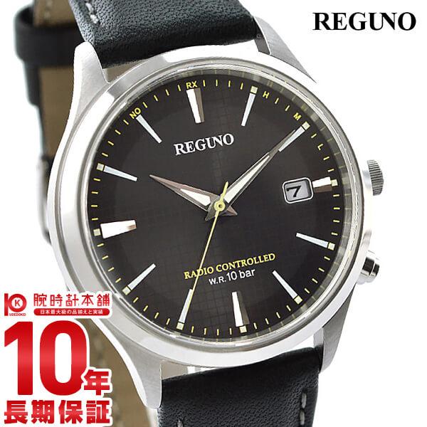 腕時計, メンズ腕時計 2036.52359 REGUNO KL8-911-50