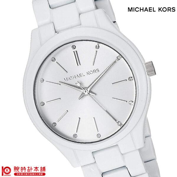 腕時計, レディース腕時計 7774325 MICHAELKORS MK3908