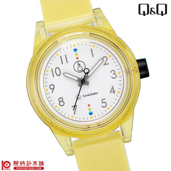 腕時計, レディース腕時計 2000OFF569159 QQ SmileSolar Matching Style Series RP29-008