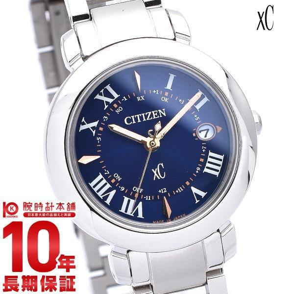 腕時計, レディース腕時計 2036.52359 XC hikari collection ES9440-51L
