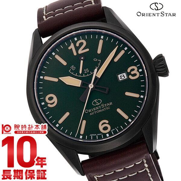 腕時計, メンズ腕時計  ORIENT RK-AU0208E