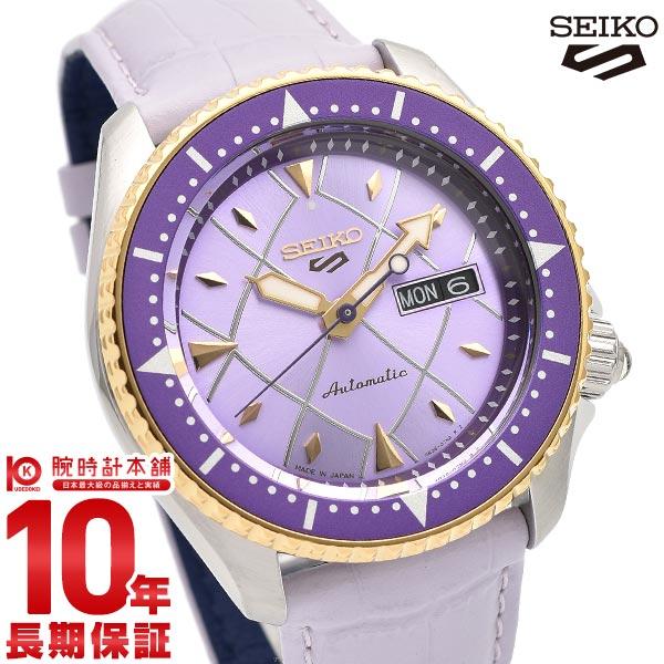 腕時計, メンズ腕時計 3730 5 SEIKO5sports SBSA030