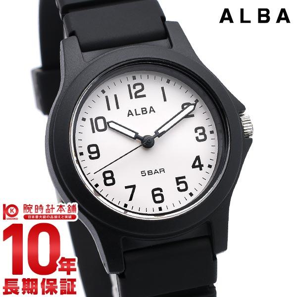 腕時計, メンズ腕時計 5526 ALBA AQQK403