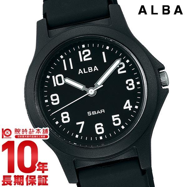 腕時計, メンズ腕時計 5526 ALBA AQQK404