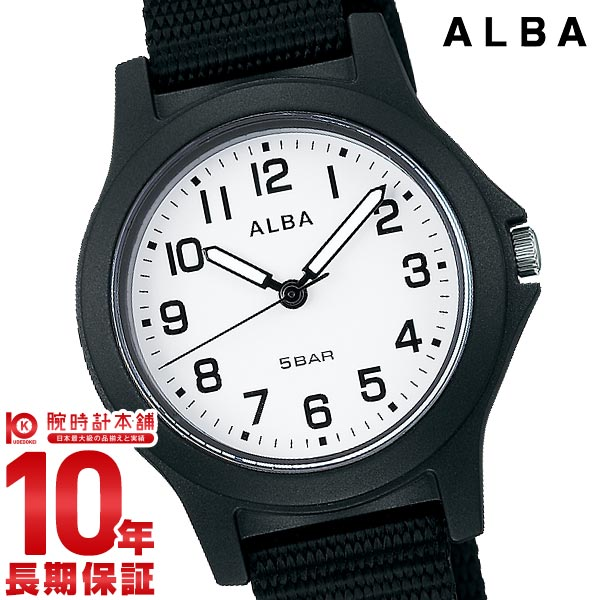 腕時計, メンズ腕時計 5526 ALBA AQQK406