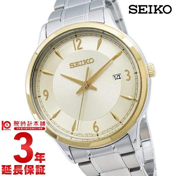腕時計, メンズ腕時計  SEIKO SGEH92P1