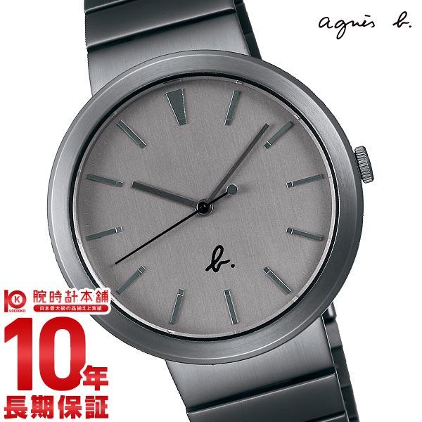 腕時計, メンズ腕時計  agnes b. FCRK984