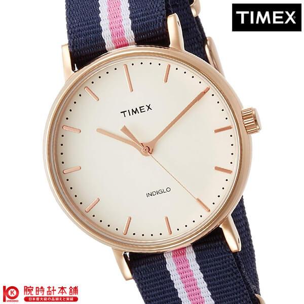 腕時計, 男女兼用腕時計 7774325 TIMEX TW2P91500