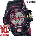 SEIKO ALBA Riki セイコー アルバ 腕時計 メンズ リキ 2019年5月 レトロモダン AKQK452 13,0