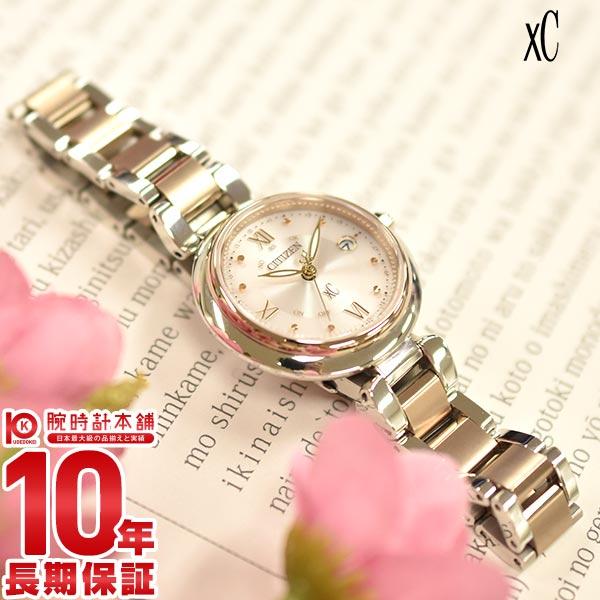 腕時計, レディース腕時計 2036.52359 XC ES9465-50W