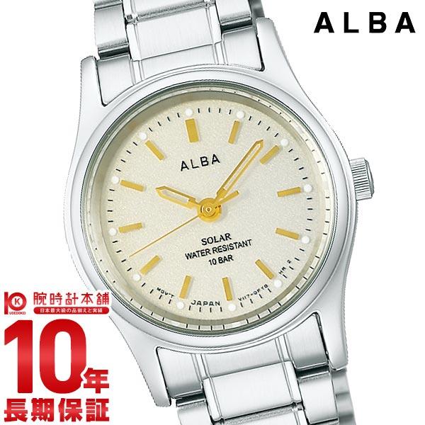 腕時計, ペアウォッチ 2036.52359 SEIKO ALBA AEGD563 AEFD568