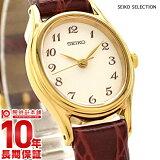 SEIKOSELECTION セイコーセレクション SSDA006 [正規品] レディース 腕時計 時計【あす楽】