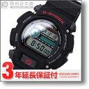 カシオ Gショック G-SHOCK ベーシック DW-9052-1V [輸入品] メンズ 腕時計 時計【あす楽】