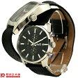 [海外輸入品] D&G ドルチェアンドガッバーナ ツインウォッチ DW0049 メンズ 腕時計 時計【あす楽】