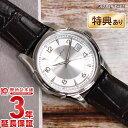 HAMILTON [海外輸入品] ハミルトン ジャズマスター ジェント H32411555 メンズ 腕時計 時計 【dl】brand deal15【あす楽】