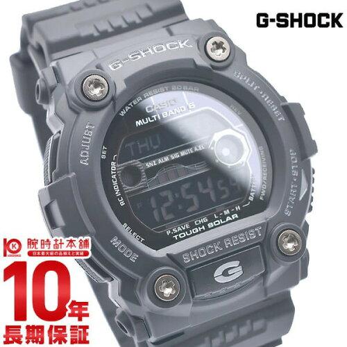 カシオG-SHOCKGショックGW-7900B-1JF71660