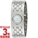 GUCCI [海外輸入品] グッチ YA112512 レディース 腕時計 時計