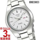 【先着5000枚限定200円割引クーポン】SEIKO5 [海外輸入品] セイコー5 逆輸入モデル 機械式(自動巻き) SNK601K1 メンズ 腕時計 時計