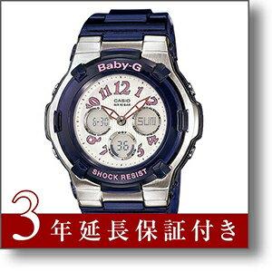 【30%OFF】カシオ ベビーG BABY-G【現金特価】カシオ CASIO Baby-G ベビーG BGA-114-2BJF 腕時...