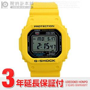 カシオ Gショック G-SHOCK【現金特価】カシオ CASIO G-SHOCK Gショック G-5600A-9DR メンズ #...