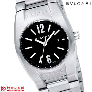 【送料無料】【47%OFF】 ブルガリ BVLGARI エルゴン【現金特価】【腕時計】【ブルガリ】【BVLG...