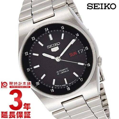 セイコーセイコー5SEIKO5SNXM19J585205
