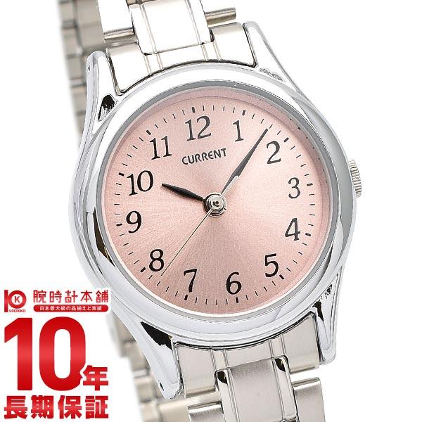 腕時計, レディース腕時計 2036.52359 SEIKO AXZN043