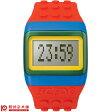 odm [国内正規品] オーディーエム POPHOURS JC01-3 メンズ 腕時計 時計【あす楽】