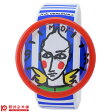 odm [国内正規品] オーディーエム MIDI JC04-12 メンズ 腕時計 時計【あす楽】