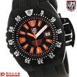 LUMINOX [海外輸入品] ルミノックス ネイビーシールズ ディープダイブオートマティックT25表記 1509 メンズ 腕時計 時計