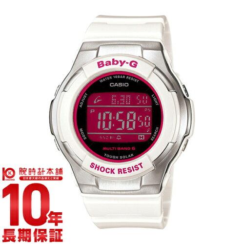 カシオBaby-GBGD-1300-7JF96883