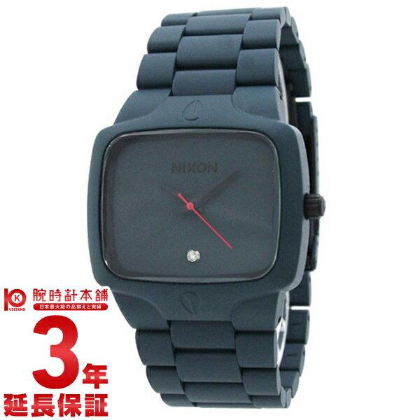 腕時計, メンズ腕時計 NIXON A140-690