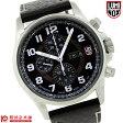 LUMINOX [海外輸入品] ルミノックス フィールドスポーツ T25表記 1861 メンズ 腕時計 時計