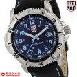 LUMINOX [海外輸入品] ルミノックス ネイビーシールズ カラーマーク シリーズT25表記 7253 メンズ&レディース 腕時計 時計【あす楽】