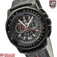 LUMINOX [海外輸入品] ルミノックス ロッキードマーティン F-22 ラプター クロノグラフ チタン T25表記 9278 メンズ 腕時計 時計