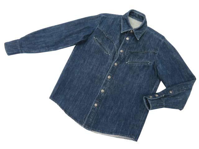 メンズファッション, コート・ジャケット CHROME HEARTS M A1