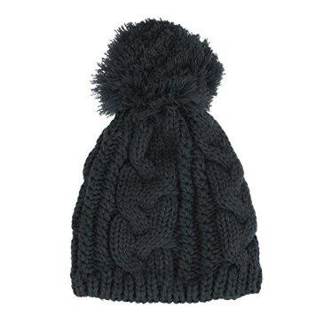 メンズ ニット帽 おしゃれ レデイース 帽子 秋 冬 ボンボン帽子 可愛い ファッション ニットキャップ もこもこ 防寒 人気 レジャー 旅行 カジュアル アウトドア スキー スノーボード 冬用ハット 手編みニット帽 ふわふわ クリスマス プレゼント