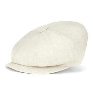 新品 メンズ 帽子 キャペリン 大人気 544566800948