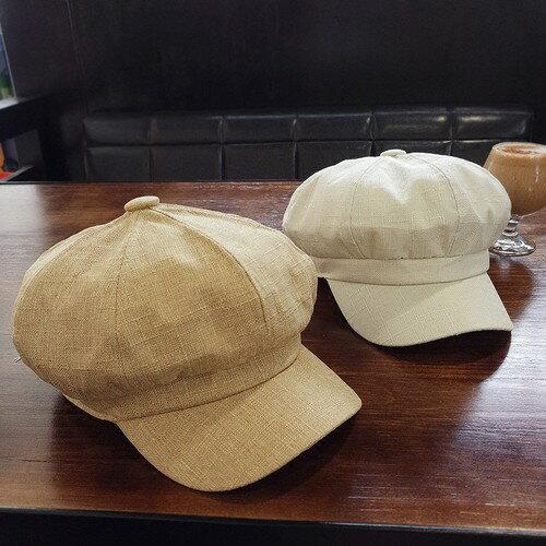 新品 メンズ 帽子 フラットキャップ 大人気 新品セレブレザー本革ハンチングベレー帽子キャスケットキャップぼうしボウシメンズレディース559458544658