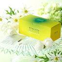 【宅配便発送】プエラリアTT 4箱セット|女性のためのサプリメント