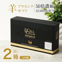 【2箱セット】CELLCELLARPREMIUM〜セルセラプレミアム〜