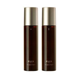 ブースト効果と化粧水効果を併せ持つ、低刺激で高機能なエイジングケア化粧液。□ 内容量:120m...