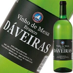 ダヴェイラス・ホワイト1L