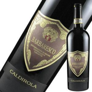 バルバレスコ・ラ・カチャトーラ[2007][イタリア][赤ワイン]【YDKG-k】【ky】