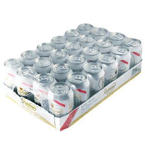ビール>ドイツ (ラーデベルガー)