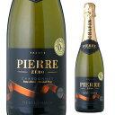 ノンアルコール ピエール シャヴァン ピエール ゼロ ブラン ド ブラン フランス 泡 R4 F3の価格と最安値 おすすめ通販を激安で
