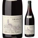 【誰でもワインP10倍 1/25限定】イランシー ヴォーペッシオ 2014 750ml フランス ブルゴーニュ 自然派ワイン ビオ ヴァン ナチュール オーガニックワイン 赤ワイン